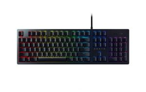 List of Best Gaming Keyboards to Buy in 2021 - Reviews & Guide