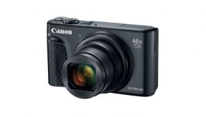 best advanced point-and shoot camera