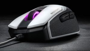 List of Best Gaming Mouse to Buy In 2021 - Reviews & Guide
