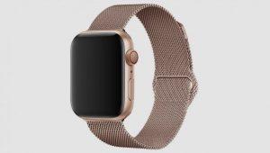 unique apple watch bands