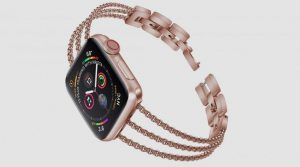 best apple watch bands 2020