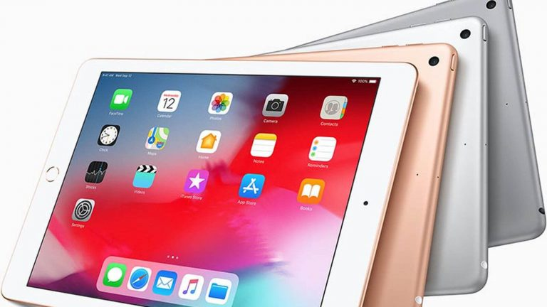 Apple iPad 7 – Specifications, Extensibility & Price [Complete Review]