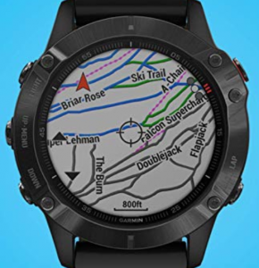 Best Triathlon Watches to Buy in 2021 - Reviews & Guides