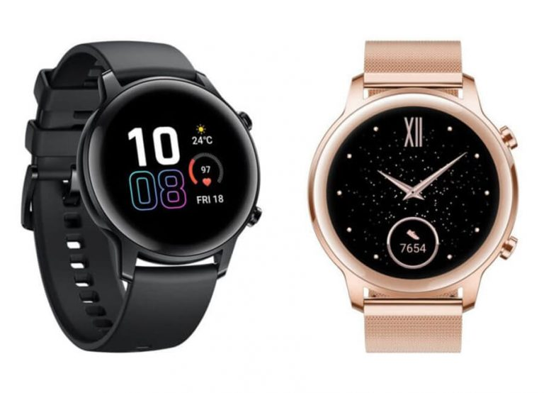 Honor Magic Watch 2 – Features, Performance & Price [Review]