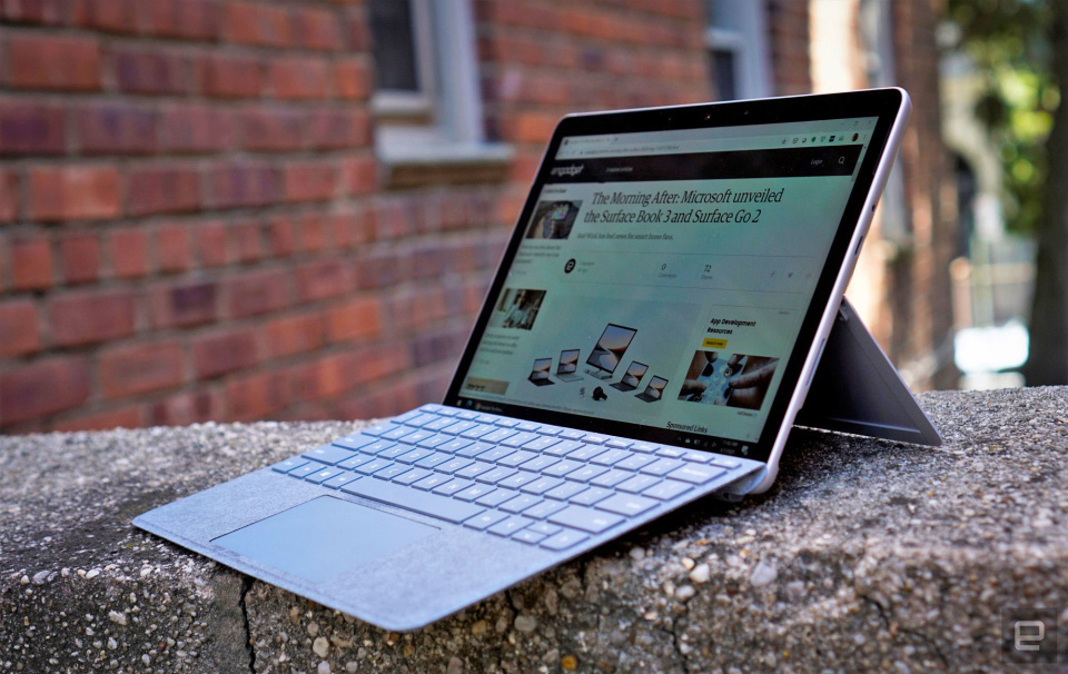 Microsoft read to give PC makers a Hard Time in 2021- Reviews & Guides