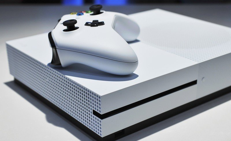 Microsoft Launched The Bounty Program for Xbox - Pays upto $2,000