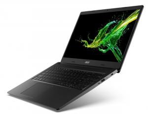 ACER ASPIRE 3 laptop