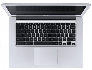 ACER CB3-431 CHROMEBOOK laptop