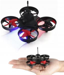 best indoor fpv drone