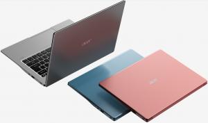 Acer Swift 3 laptop