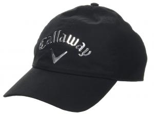 Callaway Golf 2018 Water-proof hat