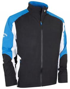 Callaway Men's Tour 3.0 Waterproof Jacket