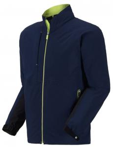 Footjoy DryJoys Tour LTS Rain Golf Jacket