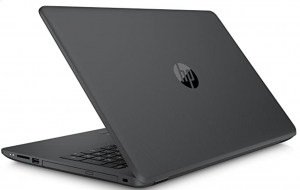 best budget laptop 2020