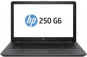 10 Best Laptops Under $500 in 2021
