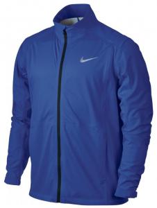Nike Men's Hyper Adapt Storm-Fit Jacket