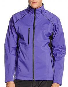 Proquip Men's Tour Flex 360 Elite Waterproof Jacket