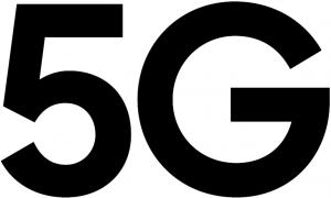 Samsung Galaxy S20 Ultra 5G connectivity