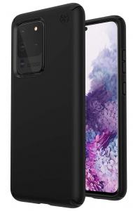 galaxy s9 wallet case