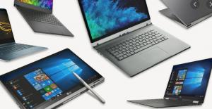 best laptops to buy under 500 in 2020