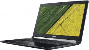 best 17-inch gaming laptop under 1000
