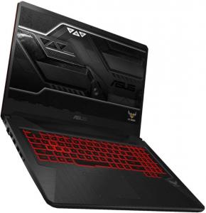 Best 17-inch Gaming Laptops under $1000