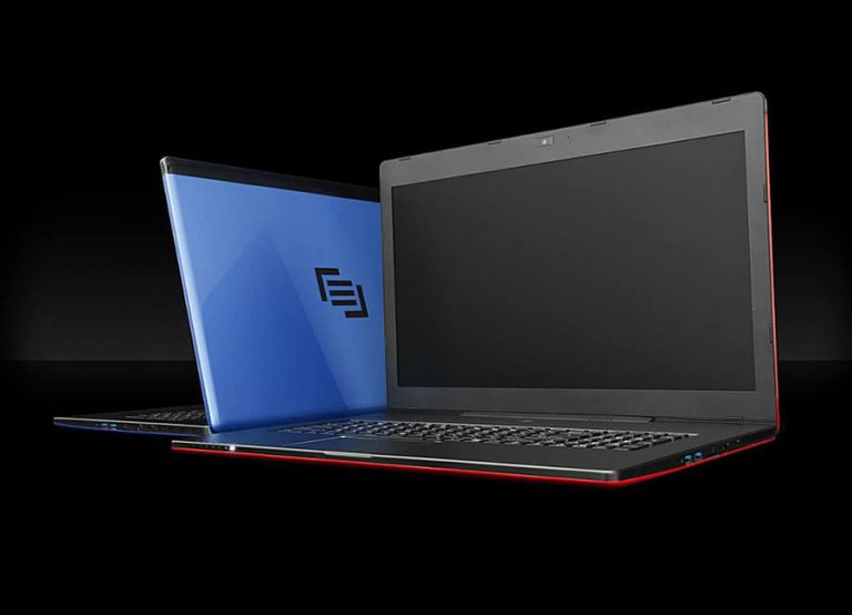 Best 17-inch Gaming Laptops to Buy under $1,000 (Review) | TechDetects