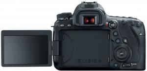 canon full-frame cameras