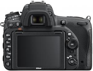 full-frame 4k camera