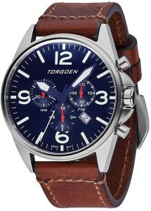 swiss hybrid smartwatch