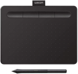 drawing tablets with screen