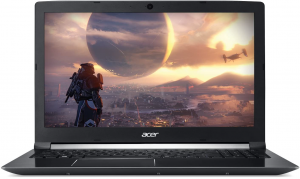 Best Laptops for Streaming to Buy in 2021 - Reviews & Guides
