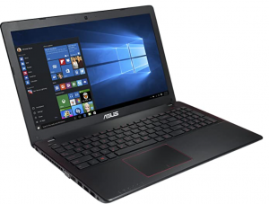 Best Laptops to Buy under $800 in 2021 - Reviews & Guides