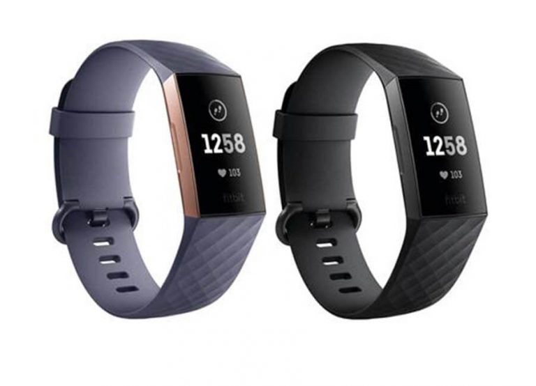 Best Fitbit Charge 3 Under $100 in 2021 (Review) | TechDetects