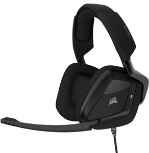 Top 7 Gaming Headsets Under $100 to Buy in 2021- Reviews & Guides