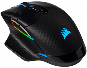 Top 10 Best Corsair Gaming Mouse - Reviews & Guides