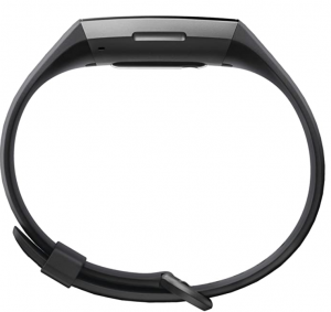 Fitbit Charge 3 under $100