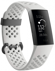 Best Fitbit Charge 3 in Cheap Price