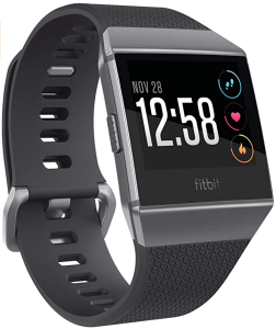 List of Best Fitness Trackers to Buy in 2021