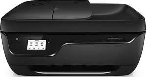 Top 5 Printers for Stickers to Buy in 2021- Reviews & Guides