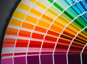 What is Sublimation Printing - How to do it (Review Guide 2021)