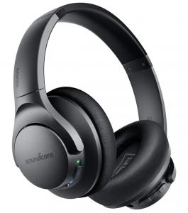best wireless in-ear headphones
