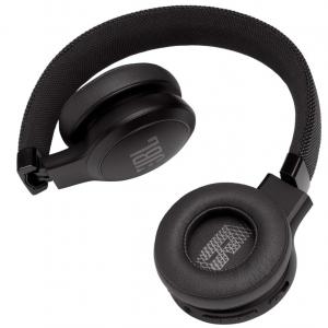 best wireless headphones with mic
