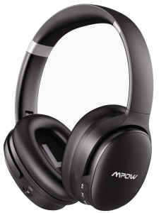 best bluetooth headphones for gym