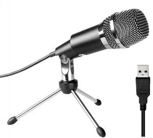 Top 5 Noise-Cancelling Microphones - Features - Reviews & Guides