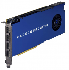 budget graphics card for cad
