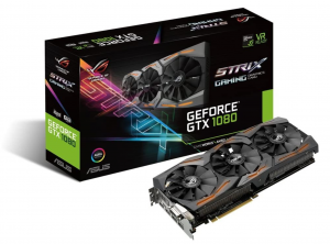 best graphics card for autocad 2021