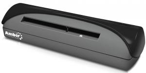 Simplex vs Duplex scanners - Reviews & Guides