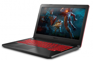 Top 7 Best Laptops for Fortnite to Buy in 2021- Reviews & Guides