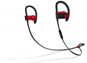 BeatsPowerbeats3 Wireless Earphones